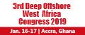 West Africa banner-120x50